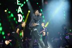 Image 10: Jingle Bell Ball Jason Derulo
