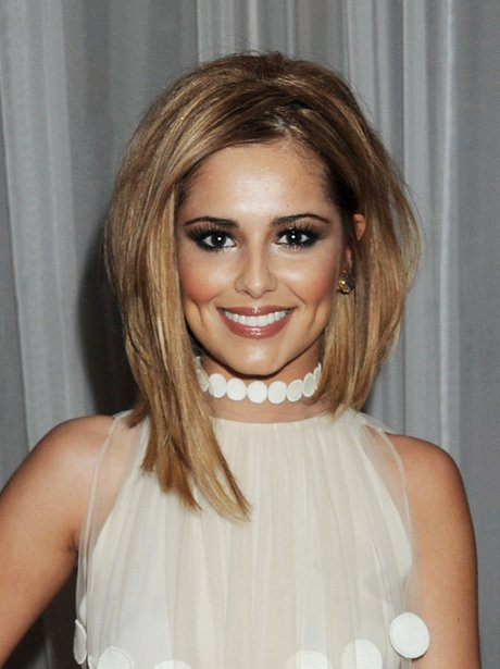 The A-Z Of Cheryl Cole Cheryl Cole