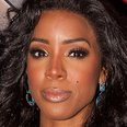 Kelly Rowland X Factor final