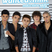 Image 5: The Wanted Make Mine Milk