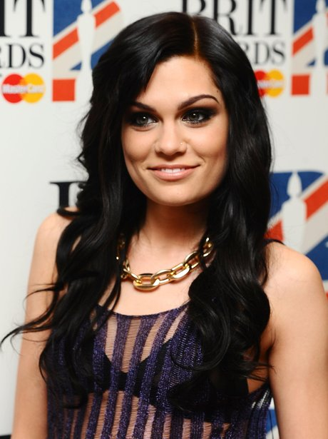 Jessie J S Hair 23 Of The Star S Most Iconic Looks