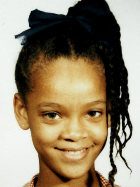 Guess Who? - Guess The Celebrity Baby - Capital