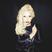Image 5: Lady Gaga twitter