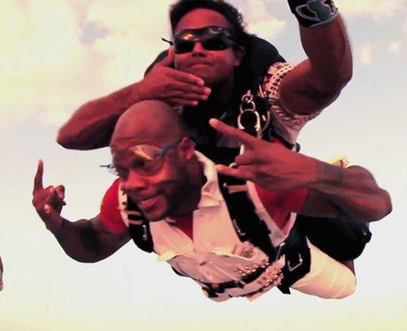 Flo Rida- 'Wild Ones'