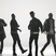 Image 3: JLS' 'Hottest Girl In The World' music video.