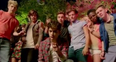 One Direction 'Live While We're Young'