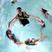 Image 8: Justin Bieber in swimming pool