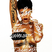 Image 9: Rihanna new album 'Unapologetic' artwork cover