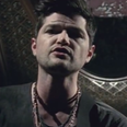The Script new video