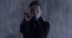 Conor Maynard- 'Animal' ft. Wiley