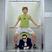 Image 7: PSY's 'Gangnam Style' music video