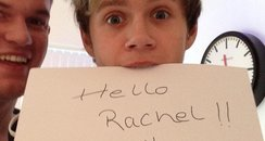 niall horan flirts with hollyoaks actress