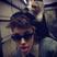 Image 4: Justin Bieber instagram pictures