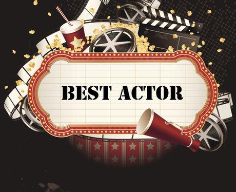 capital Oscars