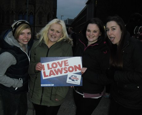 Lawson
