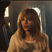 Image 10: taylor swift i knew you were trouble
