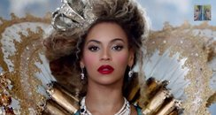 Beyonce's New Tour Trailer Video