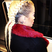 Image 6: Rita Ora getting braids in her hair