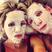 Image 2: Rita Ora facemask