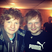 Image 6: ed sheeran lookalike