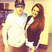 6. Niall Horan And Brooke Vincent