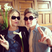 7. Niall Horan And Laura Whitmore