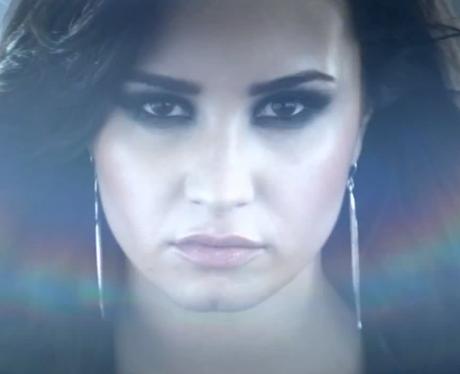 Demi Lovato Heart Attack