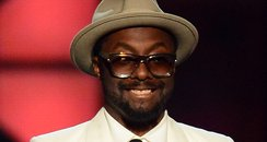 Will.i.am 2013 Billboard Music Awards