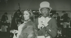 Will.i.am 'Bang Bang' Video
