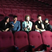 Image 6: The Wanted in the cinema
