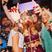 Image 4: Rita Ora selfie