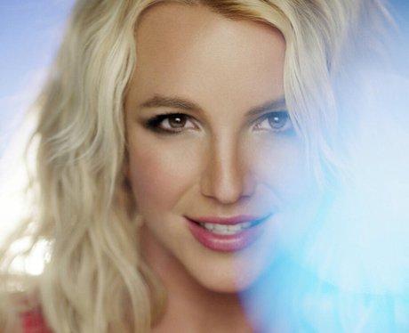 Britney Spears Teases New 'Ooh La La' Music Video ...