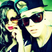 Image 5: Justin Bieber And Selena Gomez Instagram