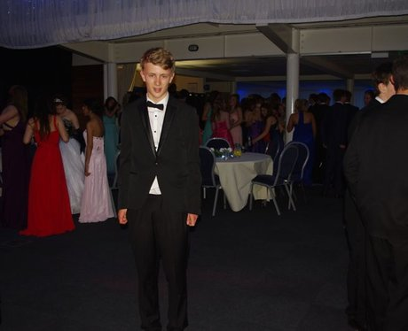 Home » Popular Prom Songs 2013