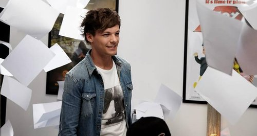 http://assets8.capitalfm.com/2013/28/louis-tomlinson-best-song-ever-1374240417-large-article-0.jpg