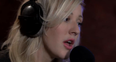 Ellie Goulding Capital FM Session