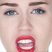 Image 1: miley cyrus wrecking ball video