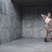 Image 2: miley cyrus wrecking ball video