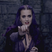 Image 4: Katy Perry Wide Awake video