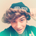 Image 3: George Shelley Selfie