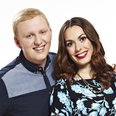 Tom And Claire Drivetime East Midlands