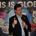 Image 9: Nick Clegg Meets: Capital FM East Midlands