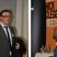 Image 5: Nick Clegg Meets: Capital FM East Midlands