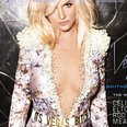 Britney spears Las Vegas Poster