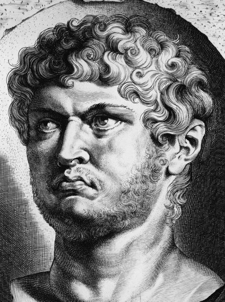 was nero a good emperor Roman emperor nero has gone down in history as a crazed tyrant  he was a  ruler who defied the patricians' definition of a good ruler, but not.