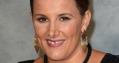 Sam Bailey X Factor 2013