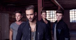 Lawson Press Shot 2013