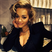 14. Rita Ora Teases Fifty Shades Of Grey Role In Glamorous Outfit