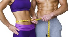 Fitness, Weightloss & Exercise