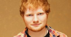 Ed Sheeran and One Direction